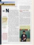 """,'""""1) - L'ACRA - Page 2"""