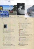 Automobil Konstruktion - Scuderi Group - Seite 2