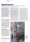 Automobil Konstruktion - Scuderi Group - Seite 3