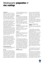 Download Article as PDF-file (65 Kb) - Struers