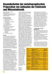 Download als PDF (384 Kb) - Struers