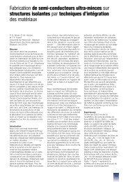 Download Article as PDF-file (133 Kb) - Struers