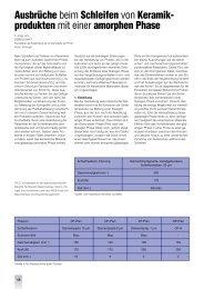 Download als PDF (158 Kb) - Struers