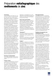 Download Article as PDF-file (72 Kb) - Struers