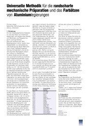 Download als PDF (98 Kb) - Struers
