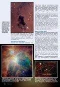 Water in het heelal - Leiden Observatory - Universiteit Leiden - Page 3