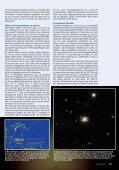 Water in het heelal - Leiden Observatory - Universiteit Leiden - Page 4