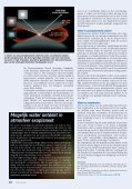 Water in het heelal - Leiden Observatory - Universiteit Leiden - Page 5