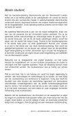 BSc - Leiden Observatory - Universiteit Leiden - Page 6