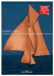 HERBST 2011 - Börsenblatt des deutschen Buchhandels