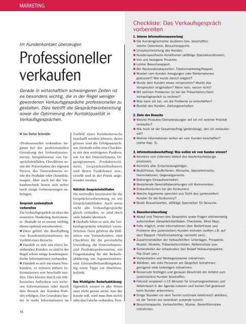 Bwp Berufs Und Wirtschaftspadagogik Online Bwpat De Weber 7