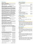 St. Thomas Aquinas & St. Mary Cluster - Page 4