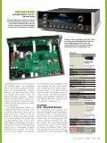 MCINTOSH - Acoustic Center - Seite 4