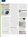 MCINTOSH - Acoustic Center - Seite 5