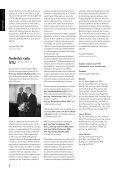 7 - Slovenská technická univerzita v Bratislave - Page 4