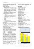Vzor vyplneného dodatku k diplomu - Slovenská technická ... - Page 5