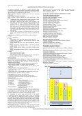 Vzor vyplneného dodatku k diplomu - Slovenská technická ... - Page 6
