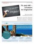 Die Inselzeitung Mallorca September 2014  - Seite 4