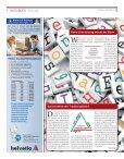 Die Inselzeitung Mallorca September 2014  - Seite 6