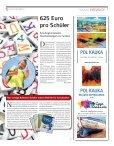 Die Inselzeitung Mallorca September 2014  - Seite 7