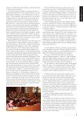 17 Prémie a ceny Literárneho fondu putovali na STU 18 J. Kroner ... - Page 5