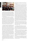 17 Prémie a ceny Literárneho fondu putovali na STU 18 J. Kroner ... - Page 6