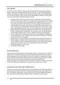 AStA Bericht - Studierendenschaft der RWTH Aachen - Page 4