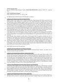 Das Protokoll als PDF - Studierendenschaft der RWTH Aachen - Page 5