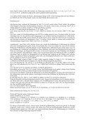 Das Protokoll als PDF - Studierendenschaft der RWTH Aachen - Page 4