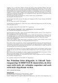 Das Protokoll als PDF - Studierendenschaft der RWTH Aachen - Page 6