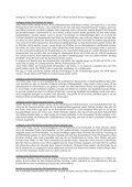 Das Protokoll als PDF - Studierendenschaft der RWTH Aachen - Page 7