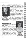"""""""WIR SIND DIE WAHRE ALFA!!!"""" - Studierendenschaft der RWTH ... - Page 2"""