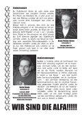 """""""WIR SIND DIE WAHRE ALFA!!!"""" - Studierendenschaft der RWTH ... - Page 3"""