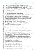 Protokoll vom 23.10.2013 - Studierendenschaft der RWTH Aachen - Page 2