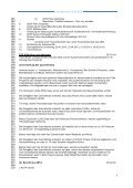 Protokoll vom 23.10.2013 - Studierendenschaft der RWTH Aachen - Page 4