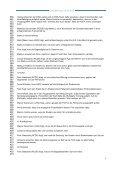 Protokoll vom 23.10.2013 - Studierendenschaft der RWTH Aachen - Page 7