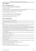 beschlossenes Protokoll der 5. Sitzung - Studierendenschaft der ... - Page 4