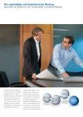 WARTUNG LUXMATE Lichtmanagementsysteme ONLITE - Zumtobel - Seite 2