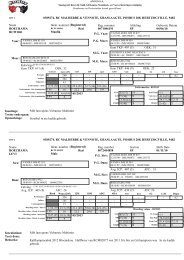 Catalogue – Klik hier vir Katalogus - SA Angus