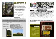 December 2010 (PDF Format) - percheronsa.co.za