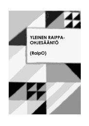 RaipO - Student Oulu