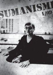 Suma - Student Oulu