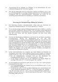 LPO_UA Entwurf 16 - Universität Augsburg - Page 6