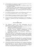 LPO_UA Entwurf 16 - Universität Augsburg - Page 7