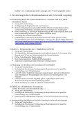 Wie geht es weiter im modularisierten Lehramt? - Universität Augsburg - Page 4
