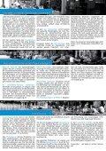 Flyer_small_neu - Universität Augsburg - Page 2