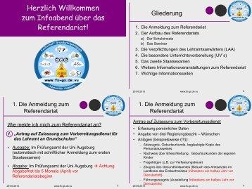 PP_Referendariatsinfo_SS_2013_4IN1