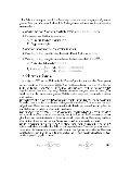 Die Numerische Lösung des Ising-Modells - Page 5