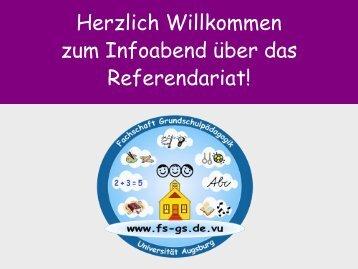 PP_Referendariatsinfo_SS_2013