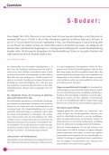 S-Budget: - Neueste Artikel - Seite 4